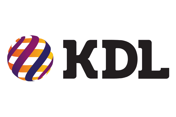 Королев, KDL (медицинский офис)