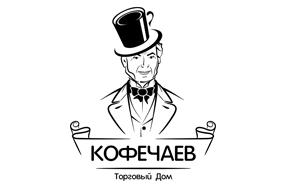 Логотип Кофечаев (магазин) - Справочник Королева