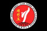 Логотип Клуб спортивных единоборств имени С. П. Королёва - Справочник Королева