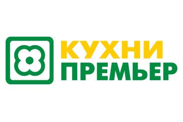 Логотип Кухни Премьер вКоролёве (салон) - Справочник Королева