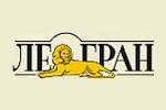 Логотип Ле-Гран (офис) - Справочник Королева