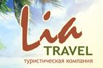 Королев, LIAtravel (туристическая компания)
