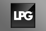 LPG Липомассаж Королев