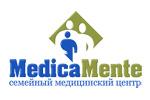 Медика Менте (семейный медицинский центр) Королев