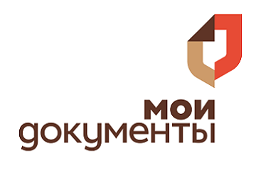 МФЦ Королев