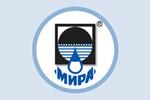 Логотип Мира - Справочник Королева