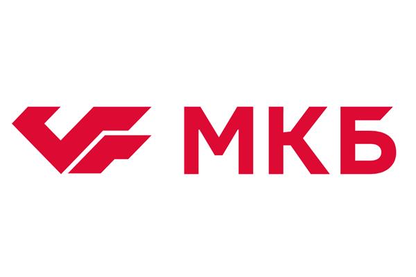 Королев, МКБ (отделение «Королёвское»)