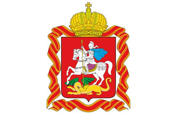 Королев, Мособлархитектура в Королёве (территориальное управление)