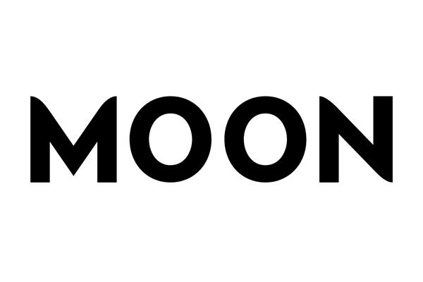 Логотип Moon (салон мебели) - Справочник Королева