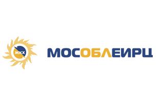 Логотип Московский областной единый информационно-расчётный центр (дополнительный офис) - Справочник Королева