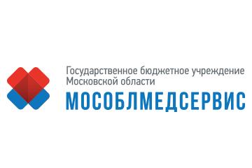 Логотип Мособлмедсервис (аптечный пункт №165) Королева - Справочник Королева
