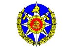 Пожарная часть № 315 города Королёва Королев
