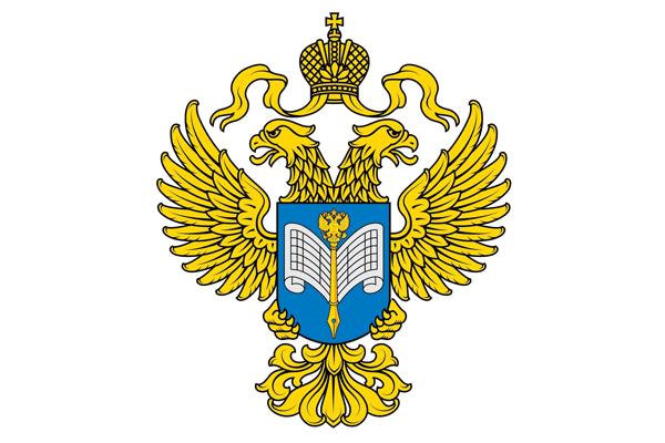 Логотип Управление статистики г. Королёв - Справочник Королева