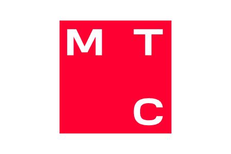 МТС (салон-магазин) Королев