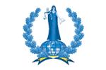 Логотип Международный юридический институт (филиал в г. Королёв) - Справочник Королева