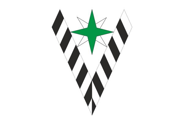 Логотип Миграционный пункт №1 отдела по вопросам миграции в г.Королёв - Справочник Королева