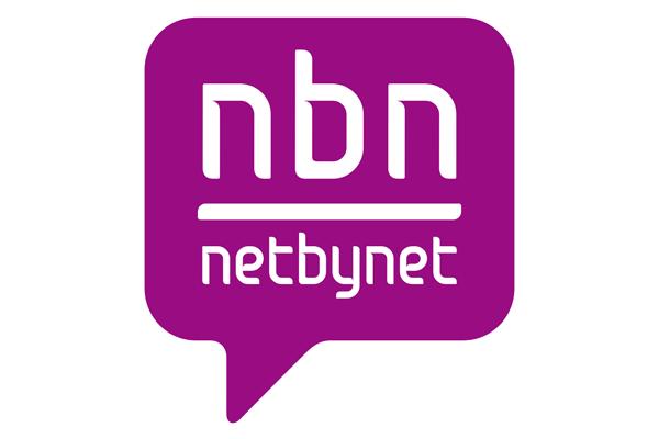 Логотип NETBYNET — Королев - Справочник Королева
