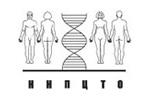 Логотип Национальный научно-производственный центр технологии омоложения (дилерский центр № 264) - Справочник Королева