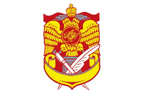 Логотип Нотариус Шевчук Татьяна Михайловна - Справочник Королева