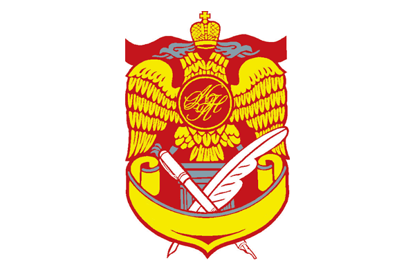 Логотип Нотариус Известкин Александр Ильич - Справочник Королева