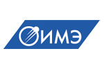 Логотип Ортопедическая индустрия Москва Энергия - Справочник Королева