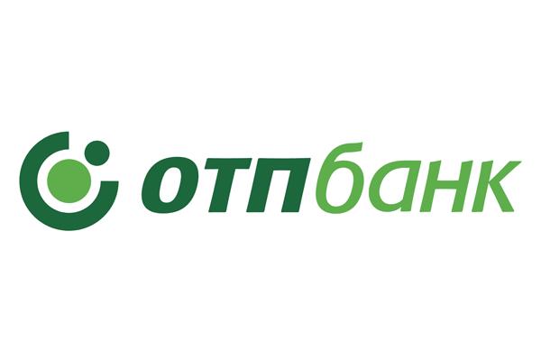 Королев, ОТП Банк (доп. офис «Королёв»)