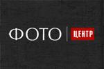 Логотип Фотоцентр - Справочник Королева