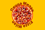Королев, Пицца Милан