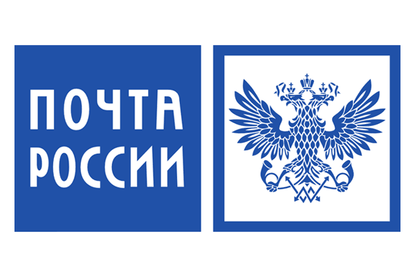 Логотип Королёв-1 (отделение почтовой связи) Королева - Справочник Королева