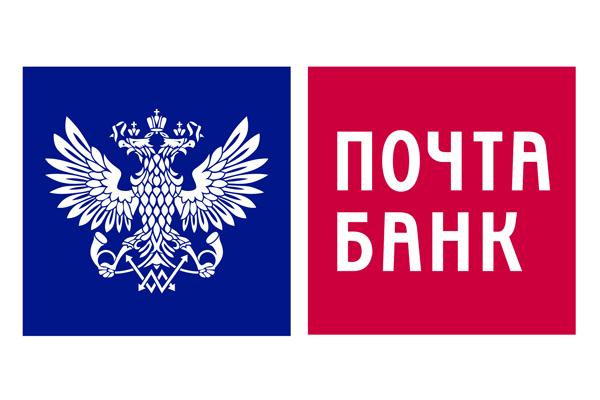 Логотип Почта Банк (отделение наКалинина-15) - Справочник Королева