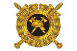 Логотип Противопожарная служба города Королева Королева - Справочник Королева