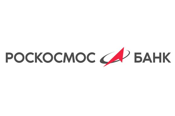 Королев, РосКосмосБанк (банкомат)
