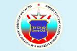 Королев, Центр САВ (представительство Юбилейный)