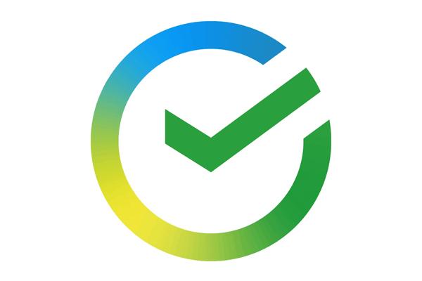 Логотип Сбербанк (дополнительный офис №9040/804) - Справочник Королева