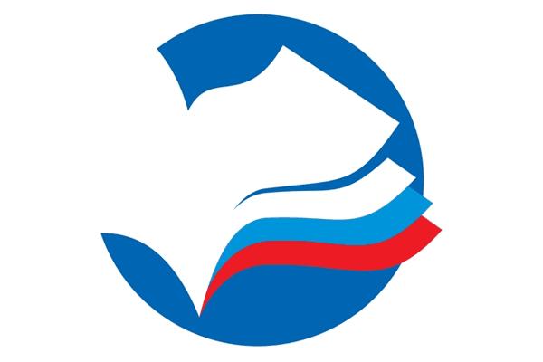 Логотип Открытая (сменная) общеобразовательная школа № 1 - Справочник Королева