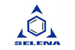 Селена-Пластик Королев