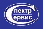 Королев, Спектр-Сервис ККМ (Королёвский филиал)