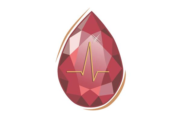 Логотип Отделение переливания крови в Королеве Королева - Справочник Королева