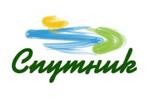 Логотип Научно-методический оздоровительный комплекс «Спутник» (база отдыха) - Справочник Королева
