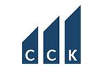 Логотип Северная строительная компания - Справочник Королева