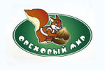Логотип Стар-Компани - Справочник Королева
