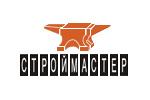 Логотип Строймастер - Справочник Королева