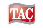 Tac (магазин) Королев