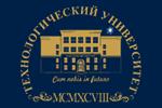 Логотип Колледж космического машиностроения и технологий - Справочник Королева