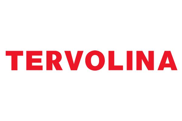 Логотип Tervolina (салон обуви) - Справочник Королева