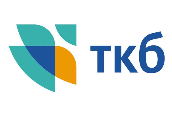 Королев, ТКБ Банк (банкомат)