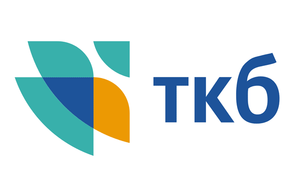 Королев, ТКБ Банк (ДО «Королевский»)