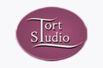 TortStudio (кондитерская мастерская, кофейня) Королев