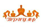 Королев, Триумф (агентство недвижимости)