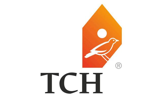 Логотип ТСН Недвижимость (агентство недвижимости) - Справочник Королева